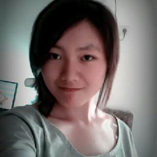 Liwanjia