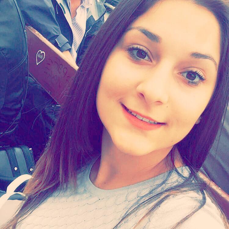 Lilit Hovsepyan