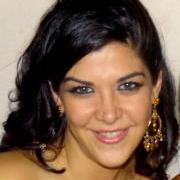 Marisela Cardier