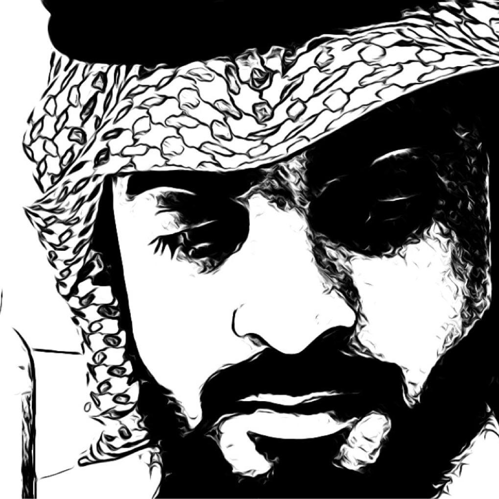 Fahd  Majd