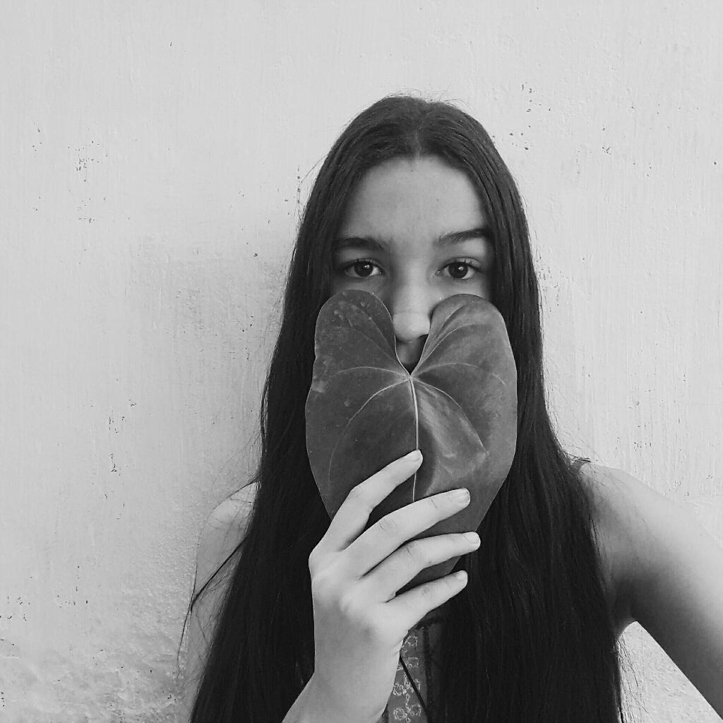 Camylle Lima
