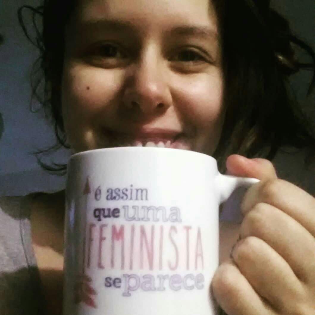 Ana Rossato