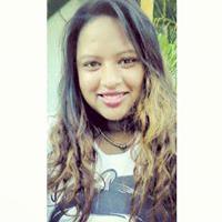 Lylian Bello