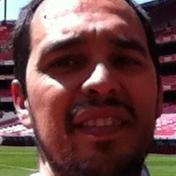 Eduardo Jorge Soledade Gama