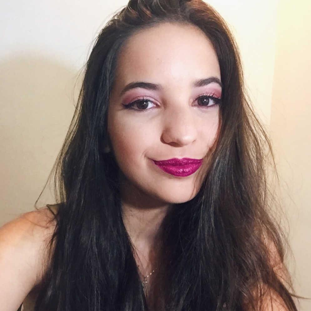 Marina Cabral