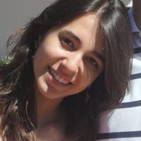 Marilia Gontijo