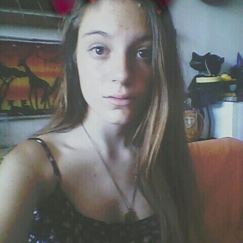 Stargirl.💫