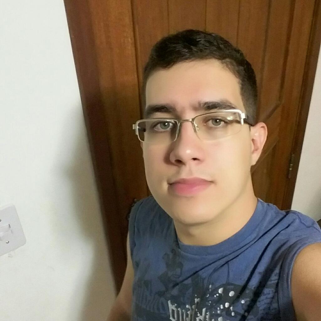 Felipe Campelongo
