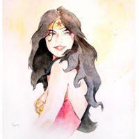 Flavia Cris