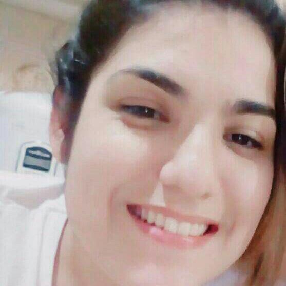 Fernanda Parra