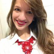 Stephanie Formiga