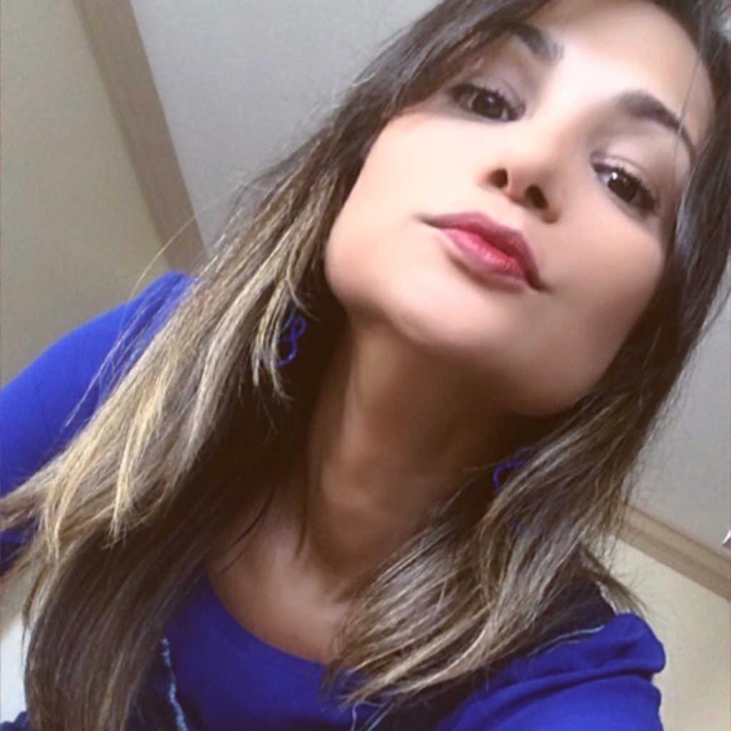 Roberta Cavalcante 🙋🏼