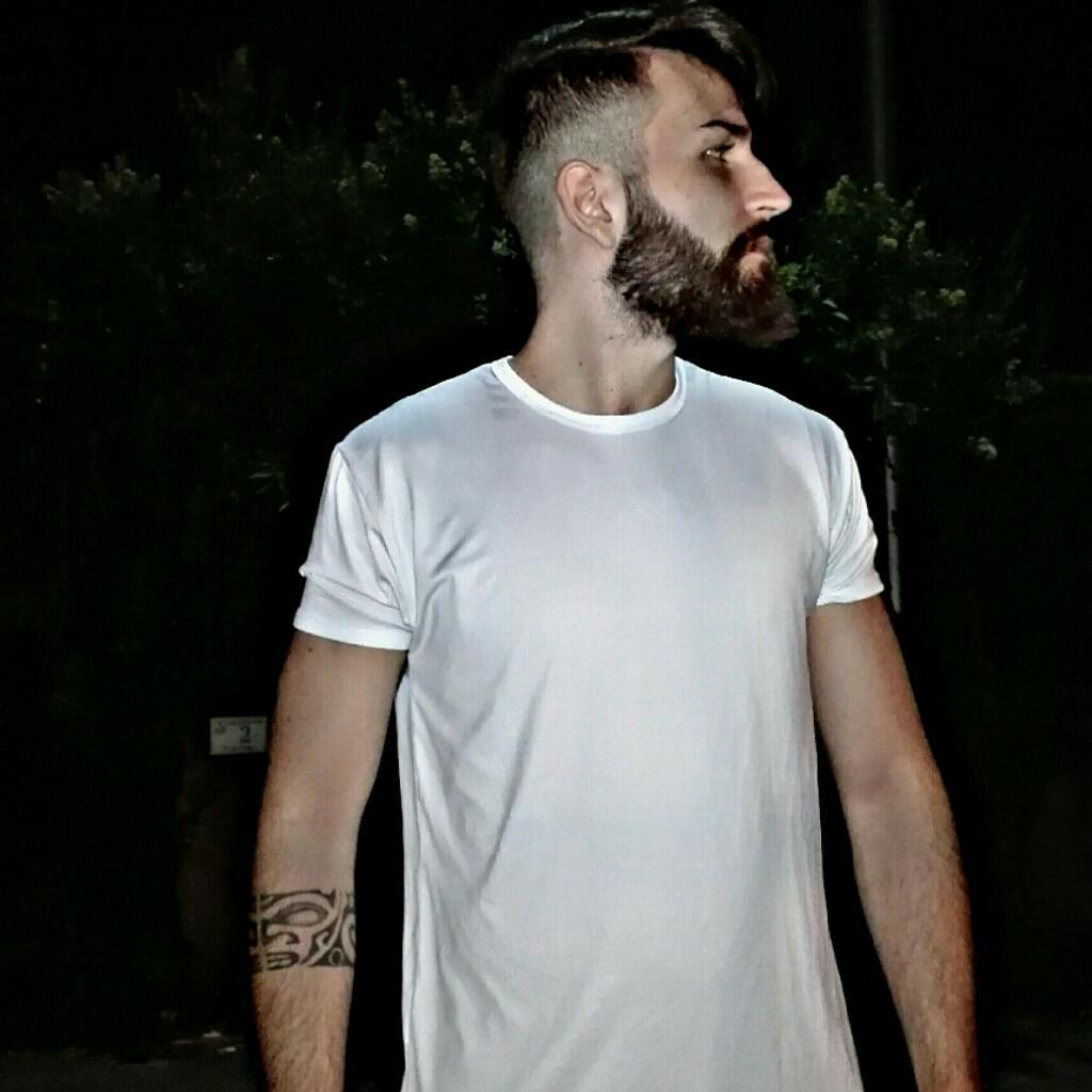 Alessio Legorano