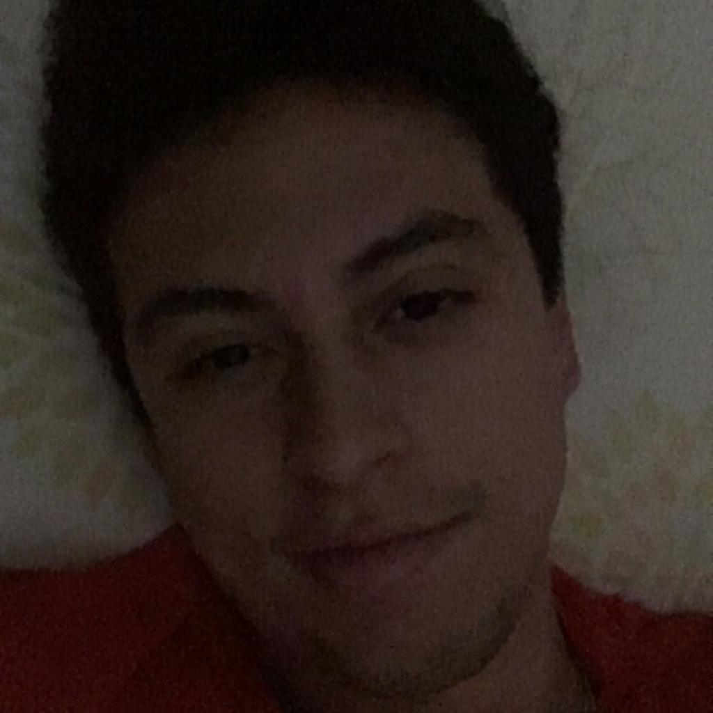 Luiz Ricardo