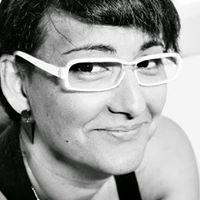 Sabine Poirier