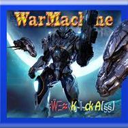 Wayne70