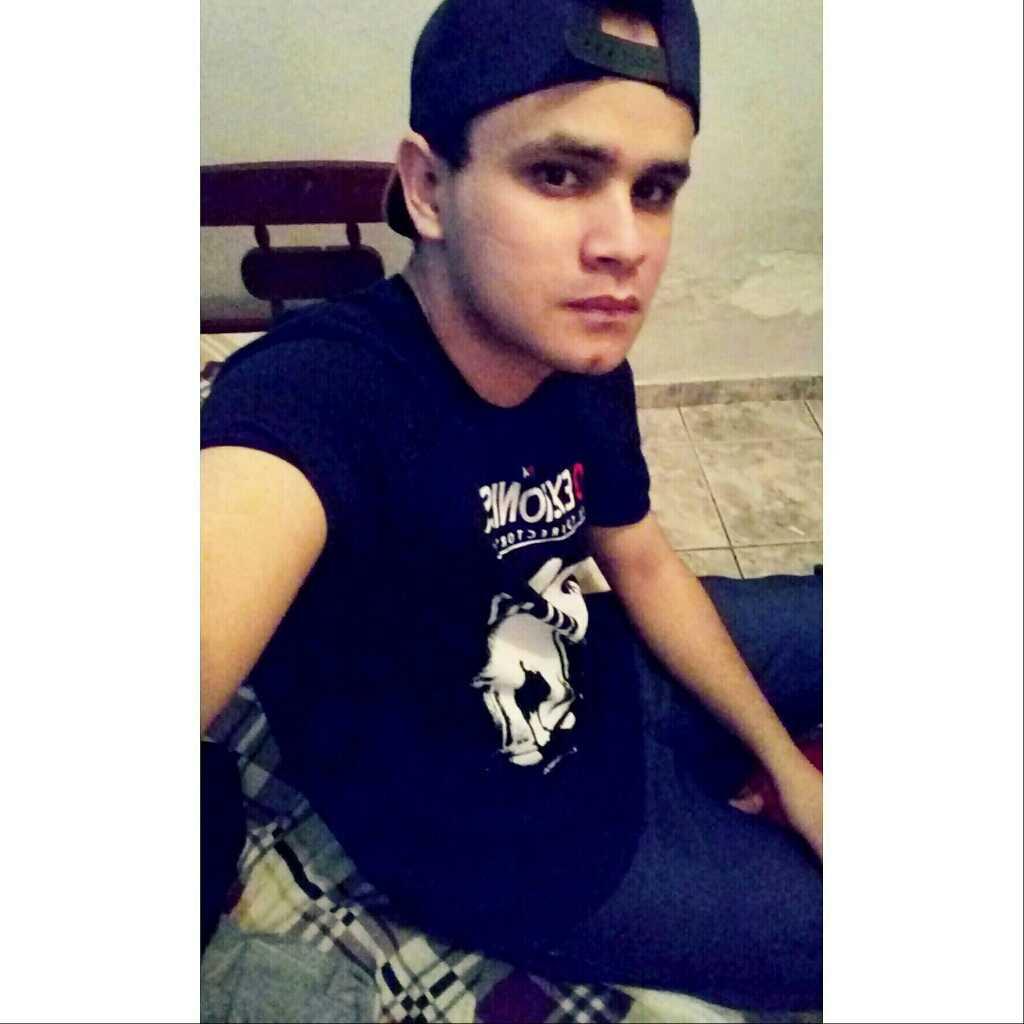 Demir Silva