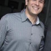 Gustavo Haje