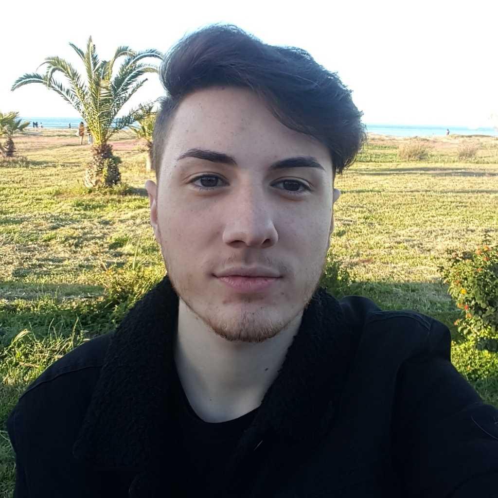 Domenico394