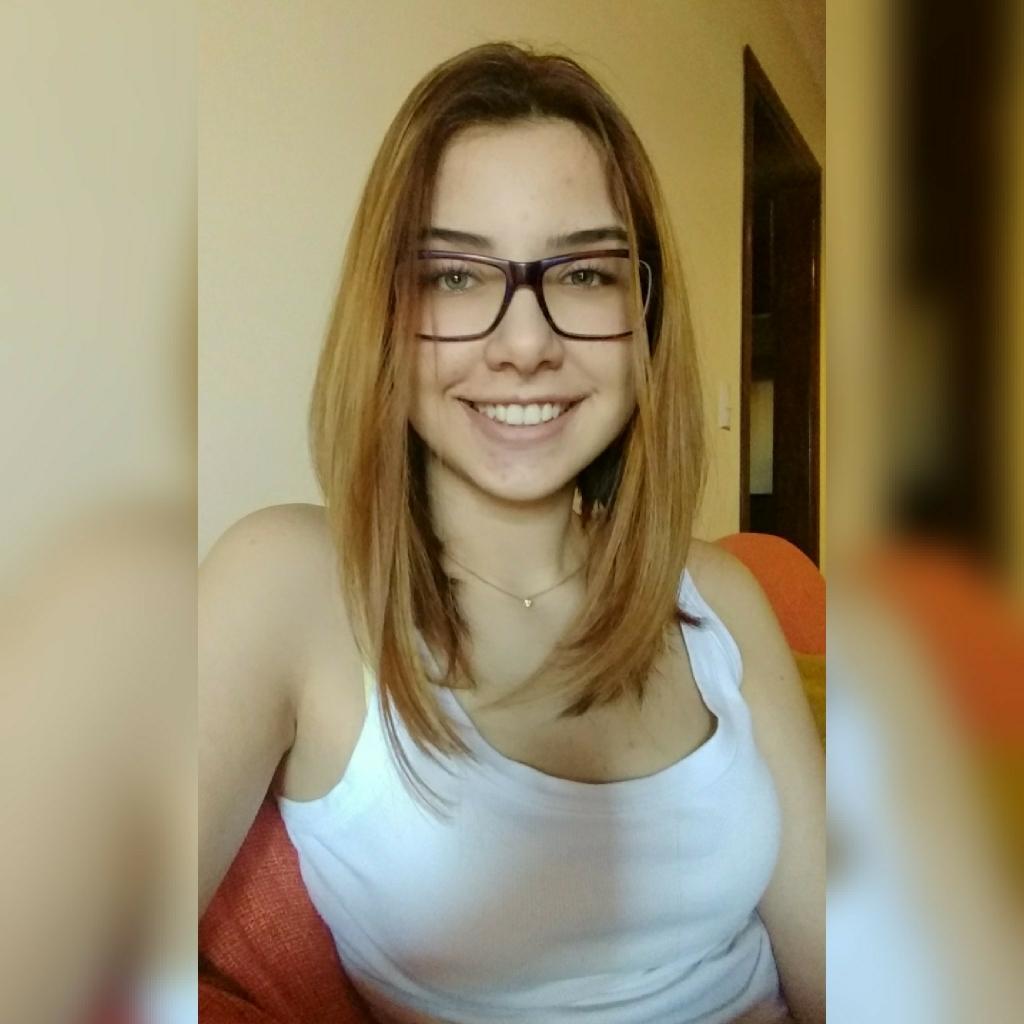 Mariana Montanheiro