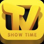 Tv Show Time