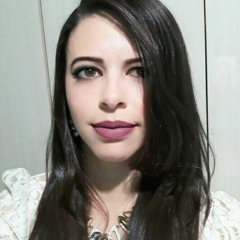 Mari Jordão