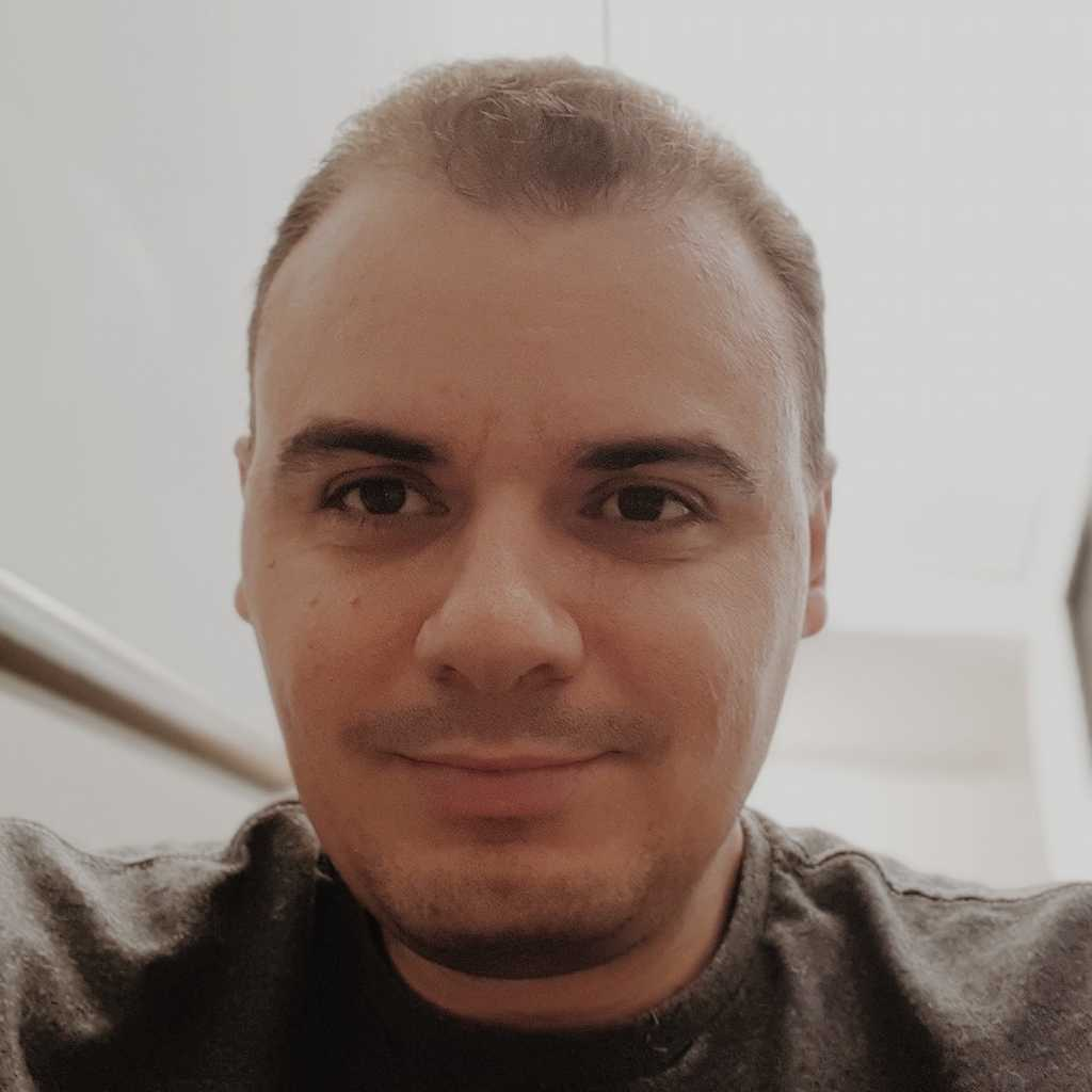Thiago Bazzo