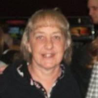 Kari McDowell