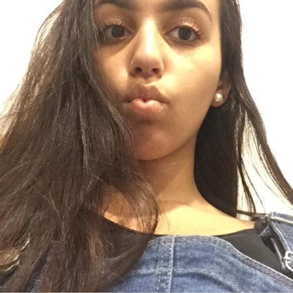 Sabrina Hellou