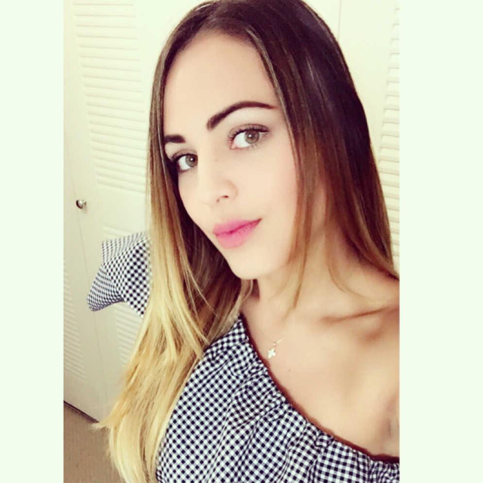 Ayda Contreras