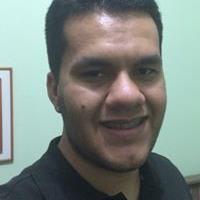 EmilianoRamos