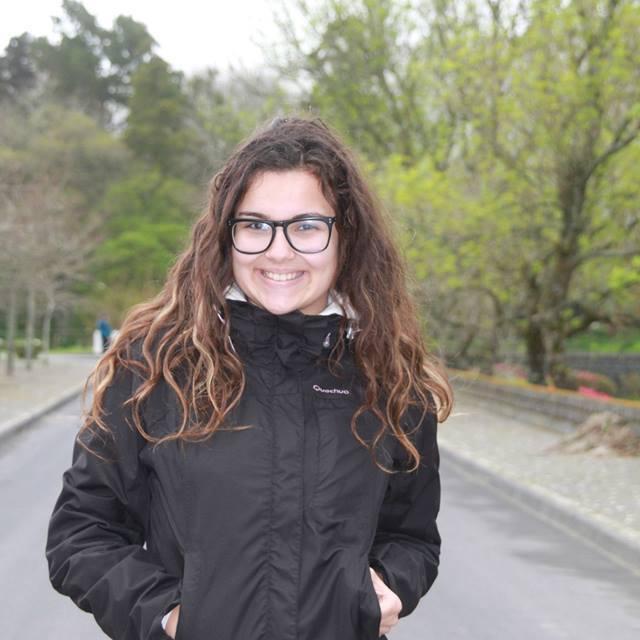 Érica Raposo