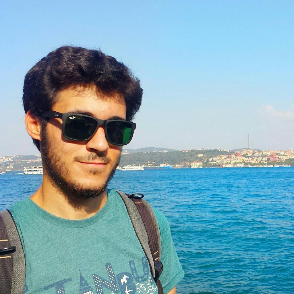 Wael Ben Taarit