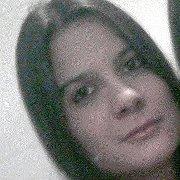 Luciana Logullo