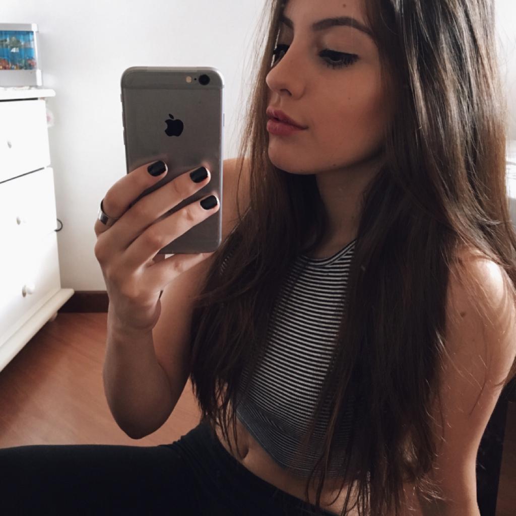 Gabrielle Moraes