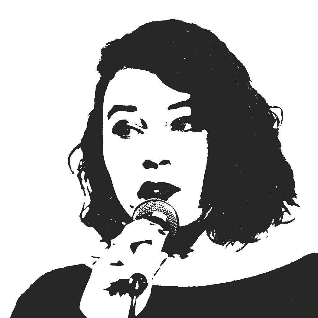 Dafne Moraes