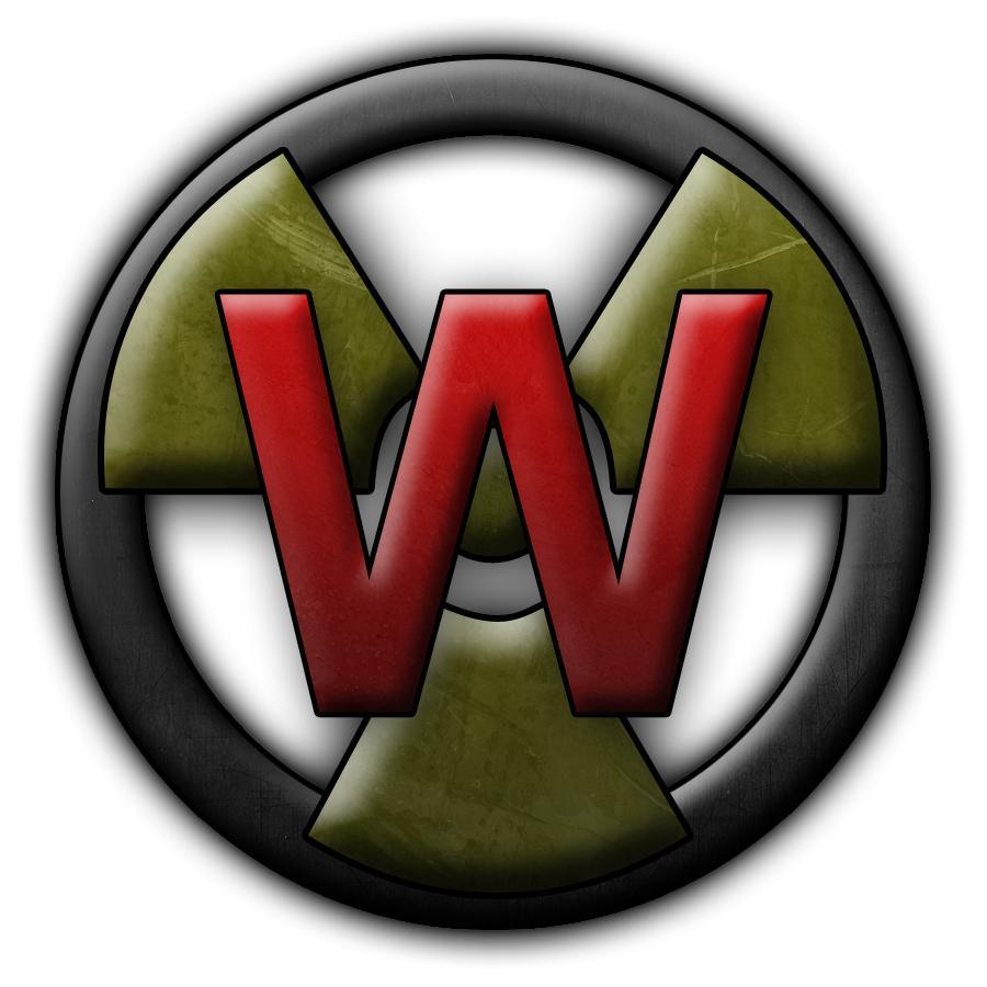 wumpscut07