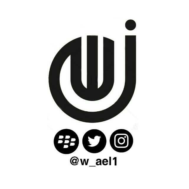 w_ael1