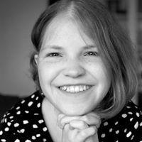 Vivian van Leeuwen