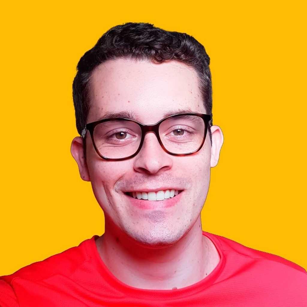 Erick Ferreira