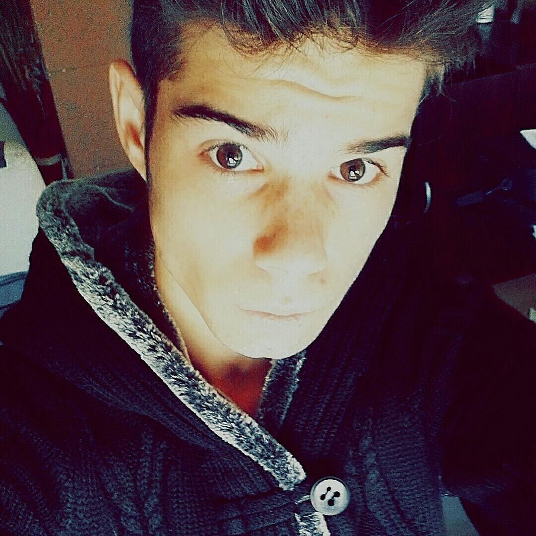 Alex Malec
