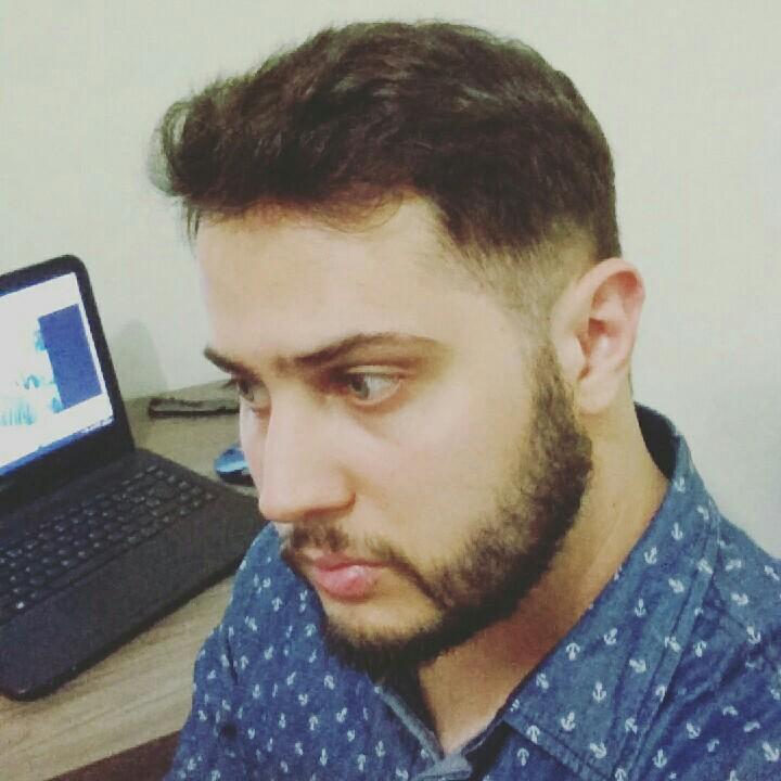 Thiago Camillo