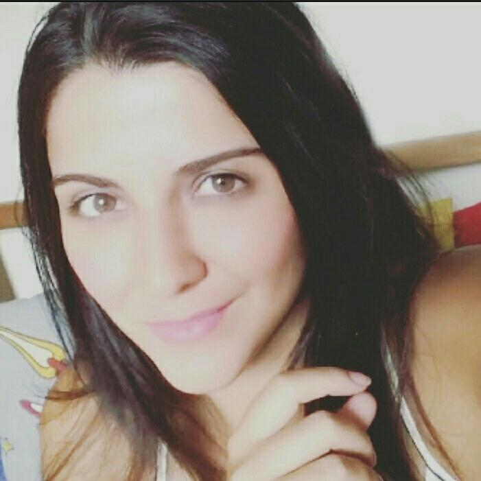 Raquel Vásquez