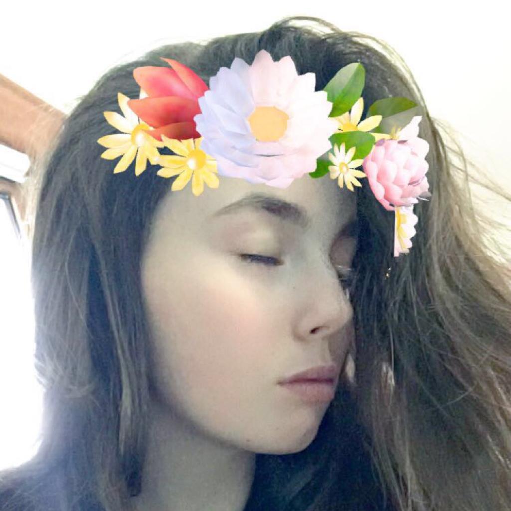 Fleur Dewatines