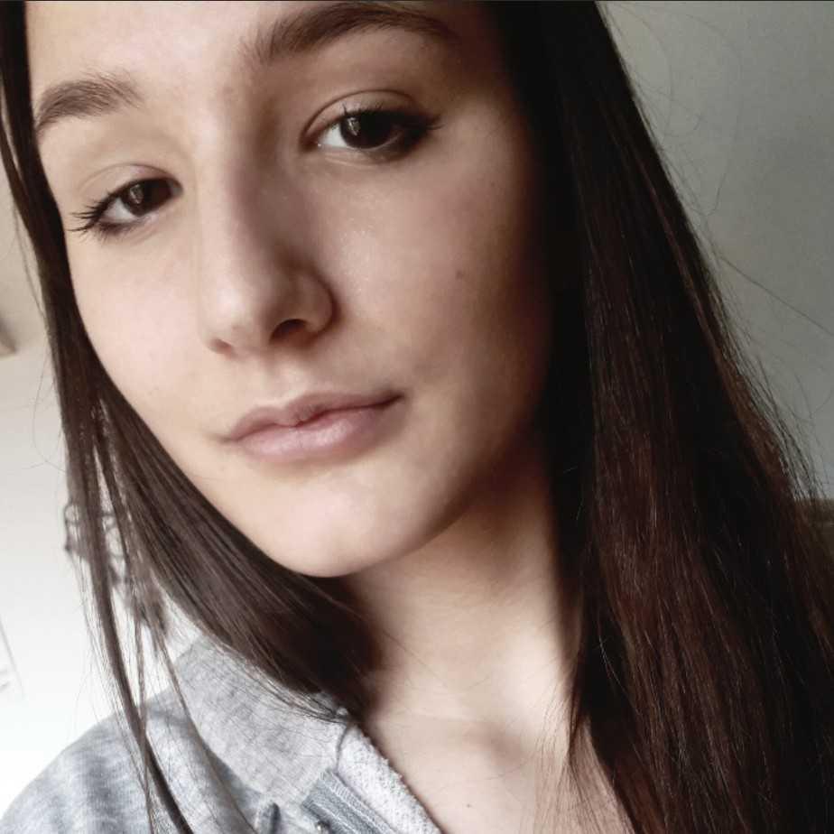 Francesca Zanca