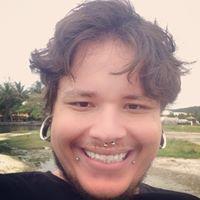 Thiago Buccos