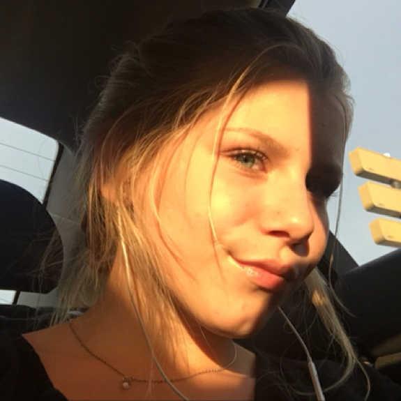 Clara Landais