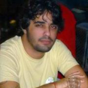 Felipe Cunha