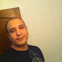 Hicham Fakir
