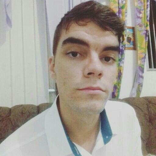 Alexandre Henrique